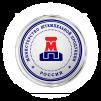 Изготовление печатей за час в Нижнем Новгороде маленькая
