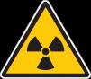 Измерение уровня радиации дозиметр, радиометры маленькая