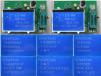 Измеритель параметров полупроводников, RLZC ESR маленькая