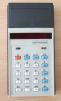 Калькулятор советский маленькая