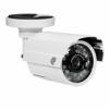 Камеры видеонаблюдения маленькая