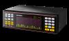 Караоке -система AST -100 маленькая