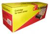 Катридж SCX-4200 для Samsung SCX-4200/4220 3000к маленькая