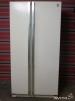 Холодильник Daewoo-Electronics маленькая