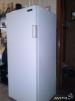 Холодильник  ЗИЛ маленькая