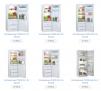 Холодильники от Завода + беспл. доставка маленькая
