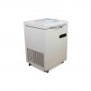 Холодильный станок для разборки сенсорных модулей до -150С маленькая