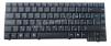 Клавиатура для ноутбуков ASUS маленькая