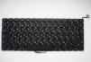 Клавиатура Macbook Pro  A1278 новая маленькая