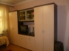 Комната с застекленной лоджией маленькая