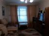 Комната в комунальной квартире маленькая
