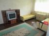 Комната в общежитии маленькая