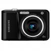 Продам фотоаппарат маленькая