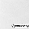 Компания предлагает потолки Армстронг, Грильято, Рокфон, Керамогранит, Ковровая плитка, Ковролин маленькая