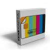 Комплект Телекарта ТВ маленькая