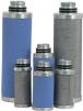 Комплект запчастей для  осушителя Ultrapac 2000 mini standart Donaldson Ultrafilter маленькая