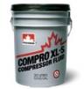 Компрессорное масло petro-canada Compro XL-S 46 (20л) маленькая
