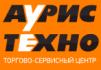Компьютерная комиссионка в Новокузнецке маленькая
