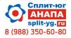 Кондиционеры в Анапе отличные цены, установка, гарантия маленькая
