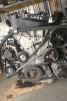 Контрактный Двигатель Форд Мондео 3 1.8л СНВА маленькая