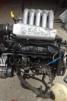 Контрактный Двигатель  Volkswagen T4 2.4л аав маленькая