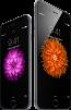 Копия iPhone 6s маленькая