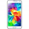 Копия Samsung Galaxy S5 Java.  Распродажа маленькая