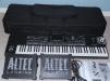 Korg Pa3X 76-Key Keyboard Pro Аранжировщик маленькая