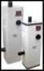 Котел электрический ЭВПМ-3кВт маленькая