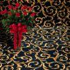 Ковры и ковровые покрытия маленькая