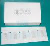 Крем Instantly Ageles –мощный микрокрем против морщин. Компания Jeunesse Global (США маленькая