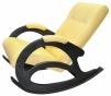 Кресло качалка маленькая