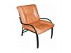 Кресло офисное «ДО-1М» маленькая