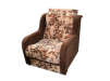 """Кресло-кровать """"Бонн"""" маленькая"""