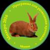 Программа для разведения кроликов акселератов маленькая
