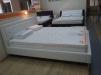 Продам Кровать маленькая