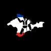 Крымский центр подготовки верхолазов маленькая