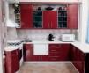 Кухонные гарнитуры от производителя маленькая