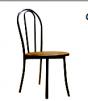 Кухонные стулья, барные стулья, табуреты маленькая