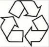 Купим отходы полимеров, пластмасс маленькая