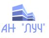 Куплю квартиру в Красноярске маленькая