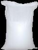 Куплю мешки на 25,50 кг маленькая