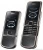 Куплю телефоны Nokia серии 88хх маленькая