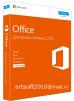 Куплю Windows и Microsoft Office BOX и OEM версии маленькая