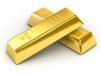 Куплю Золото 583, 585, 999 Пробы маленькая