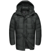 Куртка подростковая зимняя на 12-19 лет (рост 150-182) маленькая