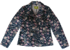Куртка весна-лето маленькая