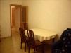 Квартира в аренду маленькая