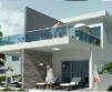 Квартиры в новом комплексе в Доминикане маленькая