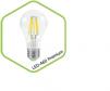 Лампа светодиодная LED-A60-econom 5Вт 220В Е27 4000К 400Лм ASD ОПТОМ от 104 руб маленькая